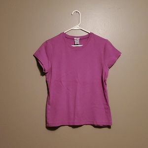 Old Navy Solid Tee
